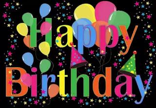 Shayari For Birthday Wishes In Hindi