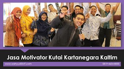 Jasa Motivator Perusahaan KUTAI KARTANEGARA KALTIM, Jasa Motivator Perusahaan Kota KUTAI KARTANEGARA KALTIM, Jasa Motivator Perusahaan Di KUTAI KARTANEGARA KALTIM, Jasa Motivator Perusahaan KUTAI KARTANEGARA KALTIM, Jasa Pembicara Motivator Perusahaan KUTAI KARTANEGARA KALTIM, Jasa Training Motivator Perusahaan KUTAI KARTANEGARA KALTIM, Jasa Motivator Terkenal Perusahaan KUTAI KARTANEGARA KALTIM, Jasa Motivator keren Perusahaan KUTAI KARTANEGARA KALTIM, Jasa Sekolah Motivator Di KUTAI KARTANEGARA KALTIM, Daftar Motivator Perusahaan Di KUTAI KARTANEGARA KALTIM, Nama Motivator  Perusahaan Di kota KUTAI KARTANEGARA KALTIM, Jasa Seminar Motivasi Perusahaan KUTAI KARTANEGARA KALTIM