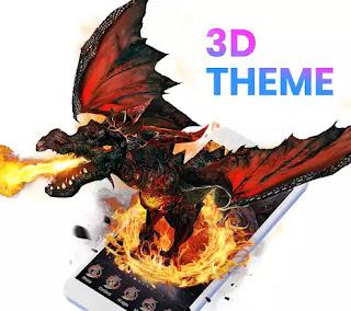 تحميل لانشر, 3D CM Launcher- شخصي، آمن، وفعّال, CM Launcher 3D - Themes, Wallpapers, واجهة سي ام لانشر ثريدي, 3d cm launcher- شخصي، آمن، وفعّال تنزيل, تحميل 3d cm launcher- شخصي، آمن، وفعّال, اخر إصدار مجانا للاندرويد