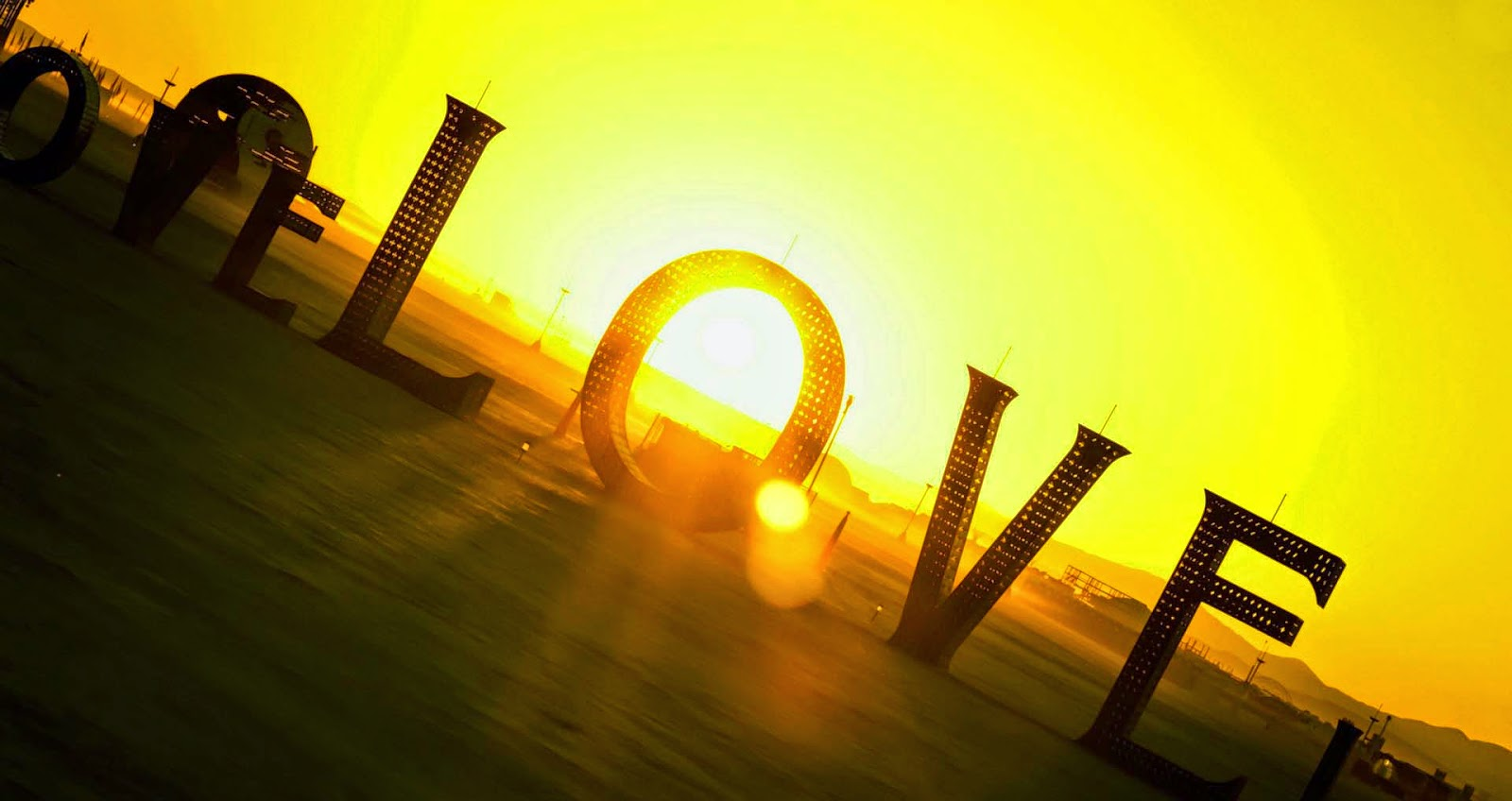 love-words-nice-image