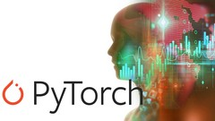 PyTorch: Deep Learning and Artificial Intelligence