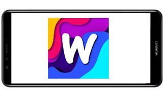 تنزيل برنامج WallPix Premium mod pro مدفوع مهكر بدون اعلانات بأخر اصدار من ميديا فاير