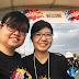 Awesome Water Fun Run @ SongkRUN Malaysia 2017