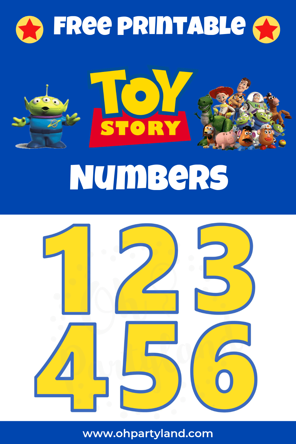 free-printable-toy-story-numbers