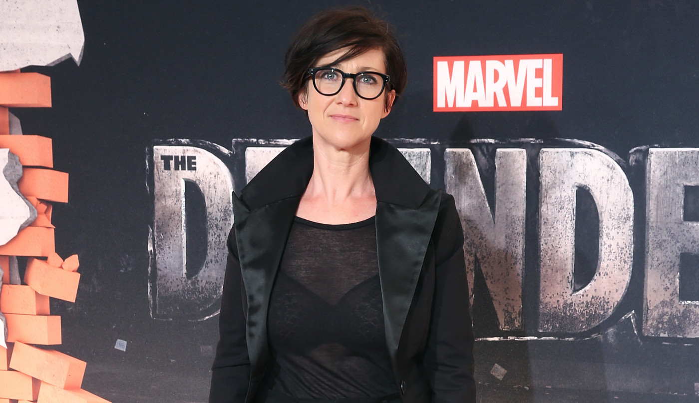 S.J. Clarkson to direct new Marvel movie for Sony