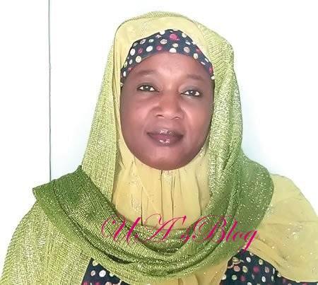 Nigerians will suffer if Fulani go on strike for a week – National Women Leader, Miyetti Allah