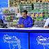 Presidente Maduro ordena la recuperación plena del parque industrial de Venezuela