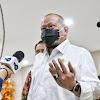 Demi Hidupkan Mesin Ekonomi, Ketua DPD RI Minta Kendala Penyaluran Gas Industri ke Jatim Diatasi
