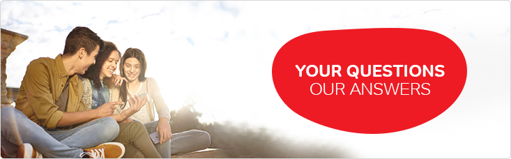 How To Downgrade/Upgrade Your Postpaid Plan in Airtel - Telecom