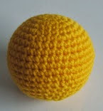 http://www.ravelry.com/patterns/library/ideal-crochet-sphere