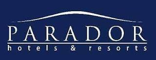 Lowongan Kerja Parador Hotels & Resorts
