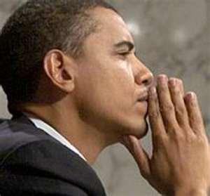 Saving Common Sense: President Obama's Hostility Towards ...