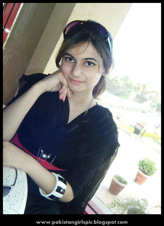 Numbers Girls Names Karachi And
