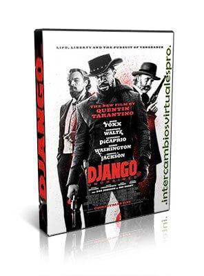 Descargar Django sin cadenas