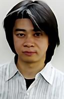 Hatsumi Kouichi