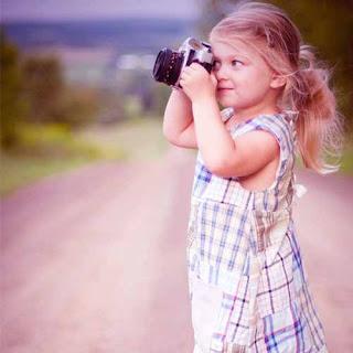 cute girl whastapp dp images