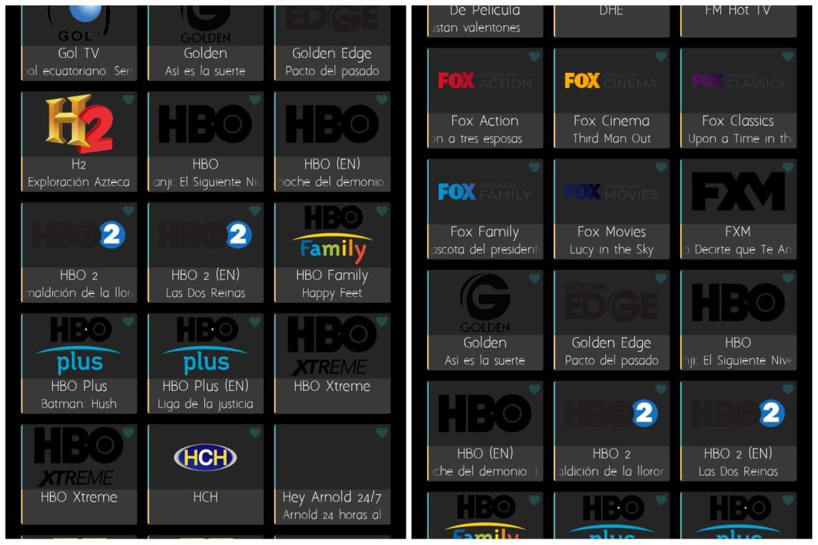 Máxima Aplicación para Ver Tv Digital Gratis en Android 2021