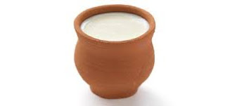 lassi health and skin benefits in urdu