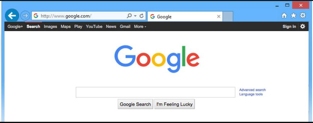 تحميل google chrome