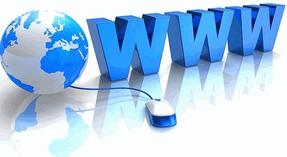 Keuntungan yang Bisa Didapat Dengan Memiliki Website / Blog, web replika istana reload