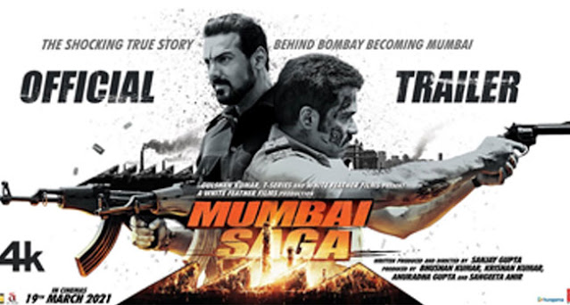 mumbai-saga-movie-review-story-download-movie-torrent-link-leak-on-filmyzilla-filmywap-filmyhit