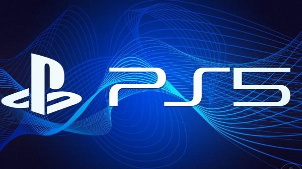 إشاعة : بالصور تسريب صورة تكشف التصميم النهائي لجهاز PS5