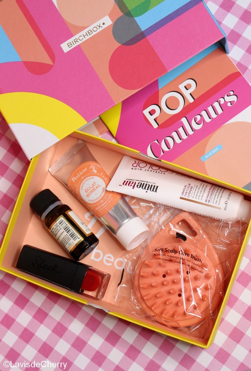 Birchbox-avril-2019-pop-couleurs-box-tiroir