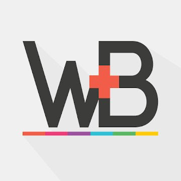Whitebook Medicina (MOD, Unlocked All Content) APK For Android