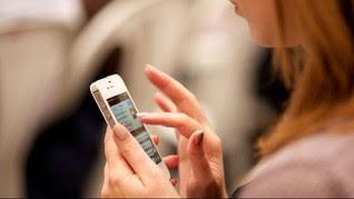 Jasa SMS Broadcast - Iklan303.com
