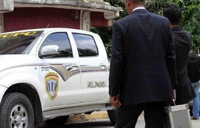 Asesinan a niño en Aragua