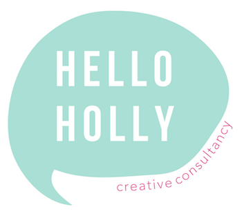 Hello Holly Creative Consultancy