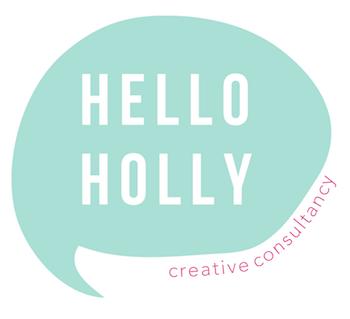 Hello Holly Creative Consultancy