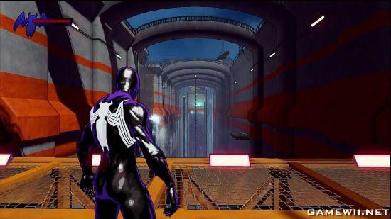 Spider Man Shattered Dimensions Download Game Nintendo