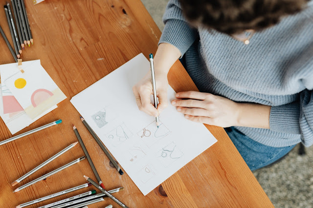 How to Outsource Product Design