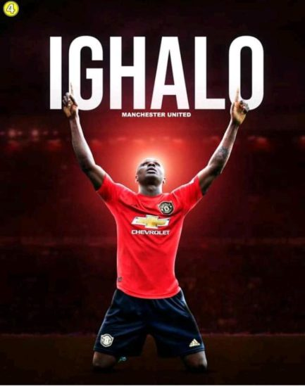 manchester-united-complete-surprise.html