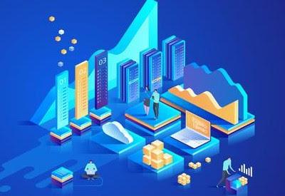 Mencari Uang dari Aplikasi Trading Online tanpa modal sepeserpun
