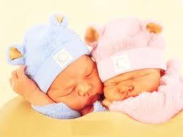 Bebek cinsiyeti belirleme