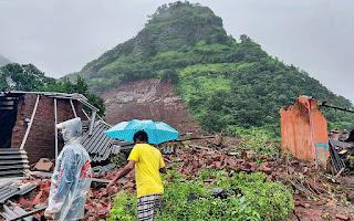landslide-30-death-raigad