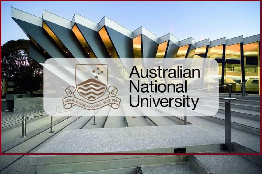 استراليا:  منحة للدراسة الدكتوراه في العلوم الطبية خلال السنة الأكادمية -20202021