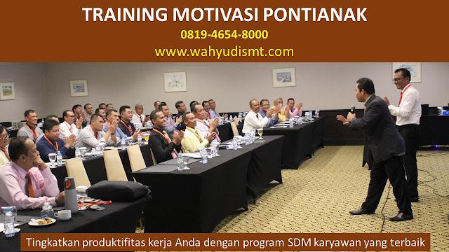 Training Motivasi Perusahaan PONTIANAK, Training Motivasi Perusahaan Kota PONTIANAK, Training Motivasi Perusahaan Di PONTIANAK, Training Motivasi Perusahaan PONTIANAK, Jasa Pembicara Motivasi Perusahaan PONTIANAK, Jasa Training Motivasi Perusahaan PONTIANAK, Training Motivasi Terkenal Perusahaan PONTIANAK, Training Motivasi keren Perusahaan PONTIANAK, Jasa Sekolah Motivasi Di PONTIANAK, Daftar Motivator Perusahaan Di PONTIANAK, Nama Motivator  Perusahaan Di kota PONTIANAK, Seminar Motivasi Perusahaan PONTIANAK