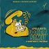 AUDIO   Dudu Baya Konki3master Ft. Brown Punch & Nikki Mbishi -Pokea Simu   Download