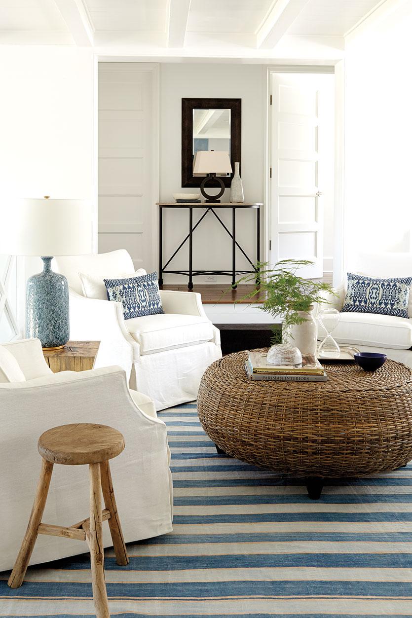 100 ballard design coupon ballard designs rug gray indoor home design 2017 find free best home design ideas brightsides modern coastal home love via ballard