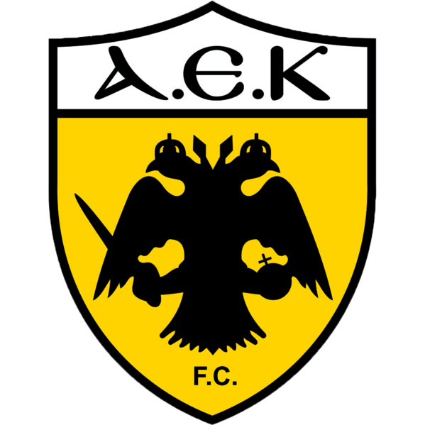 Recent Complete List of AEK Athens FC Roster 2017-2018 Players Name Jersey Shirt Numbers Squad