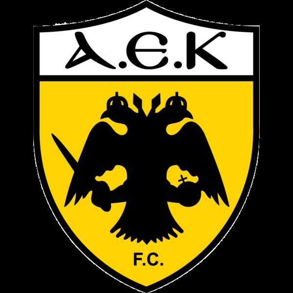 Daftar Lengkap Skuad Nomor Punggung Baju Kewarganegaraan Nama Pemain Klub AEK Athens FC Terbaru 2017-2018