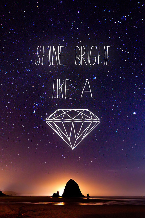 dimond lighting lyrics veronika s kandy koated dreams shine bright like a 10208
