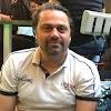 Σε εφήβους και παίδες των Μαχητών Πειραματικό Πεύκων ο Ευριπίδης Μελετιάδης-Τεχνικός διευθυντής ο Χασόπουλος-Δε συνεχίζει ο Μπιτζάνης