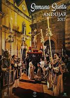Semana Santa de Andújar 2017 -  José Miguel Foronda Pozo