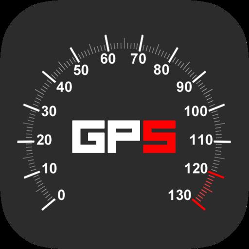 jual gps tracker batang pekalongan