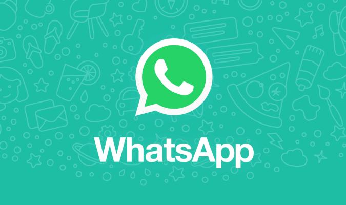 Aplikasi Terpopuler Paling Banyak Diunduh - WhatsApp