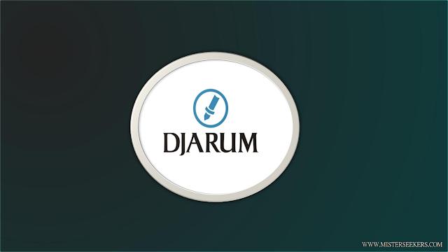 Lowongan Kerja PT. Djarum, Jobs: Casual Leasing Executive, Promotion Executive